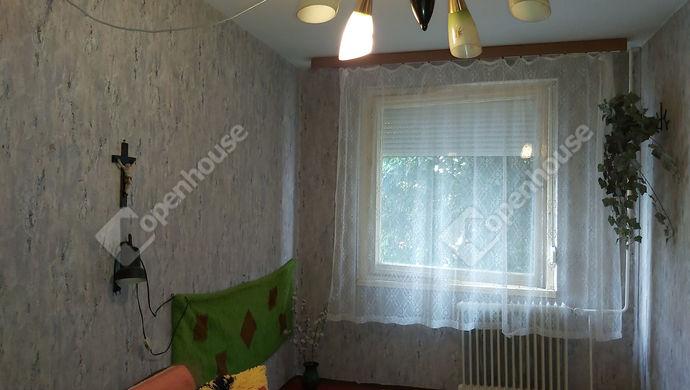 4. kép | Eladó Társasházi lakás, Szolnok (#151323)