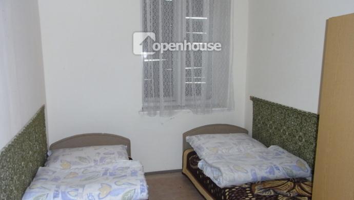 8. kép | Szoba1  | Eladó Családi ház, Dunasziget (#47129)
