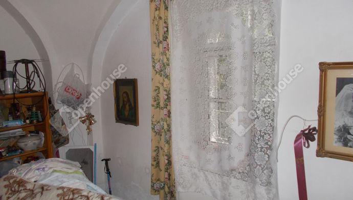 8. kép | Eladó Társasházi lakás, Sárvár (#136792)