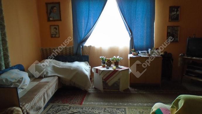2. kép   Eladó Családi ház, Kunszentmárton (#143072)