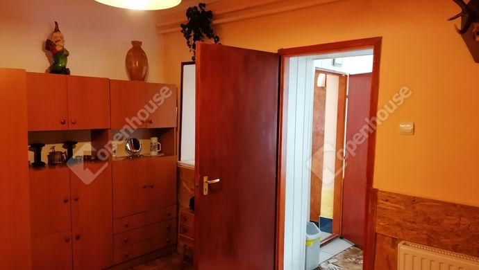 2. kép | Eladó Családi ház, Maglóca (#143572)