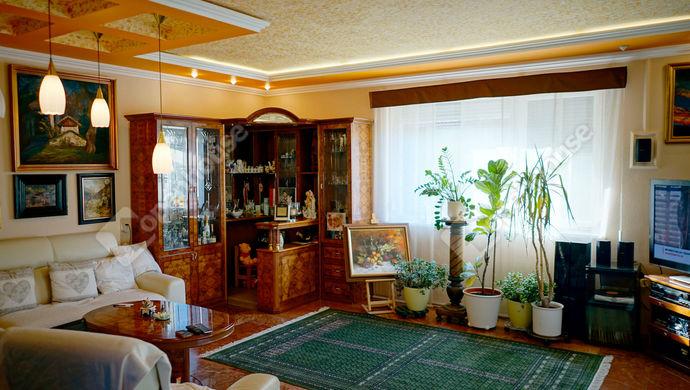 1. kép | Eladó Családi ház, Jászberény (#136566)