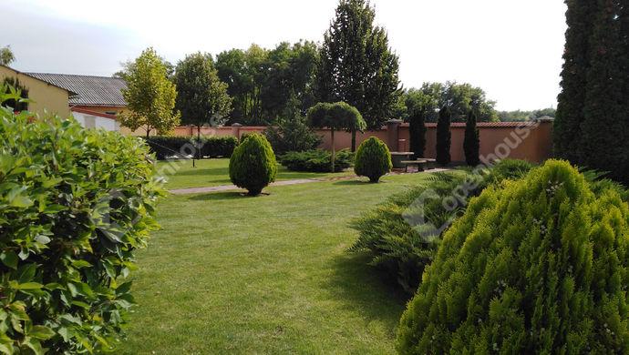 26. kép   Eladó Családi ház, Komárom (#141976)