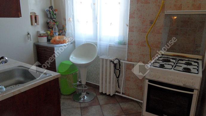 4. kép | Eladó Társasházi lakás, Szeged (#142584)