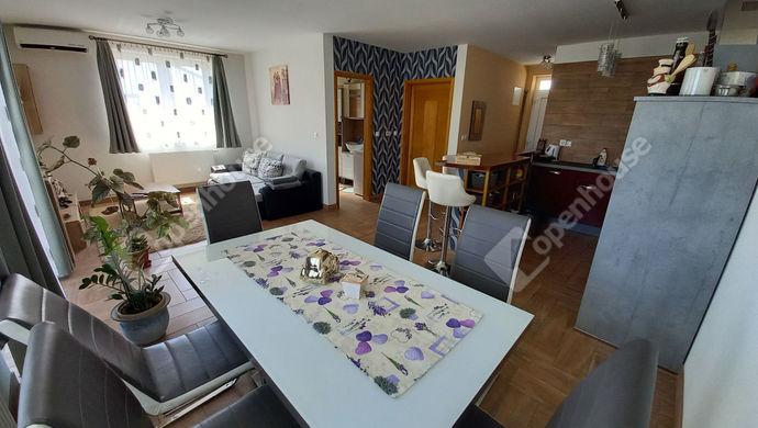 3. kép | Eladó Társasházi lakás, Mosonmagyaróvár (#147385)