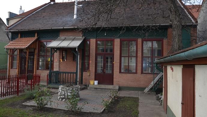5. kép   Eladó Családi ház, Miskolc (#94825)
