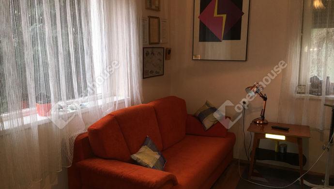 7. kép | Eladó Családi ház, Jászberény (#136566)