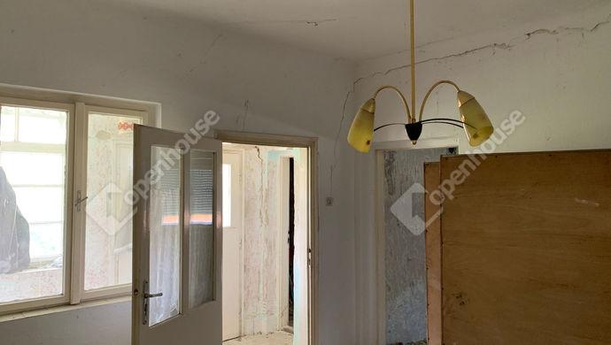 8. kép | Eladó Családi ház, Kapuvár (#138680)