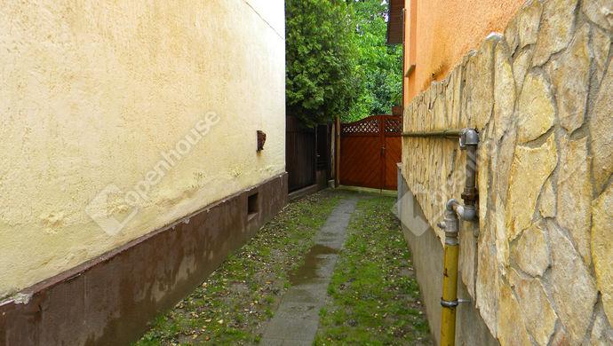 1. kép   Eladó Családi ház, Zalaegerszeg (#139294)