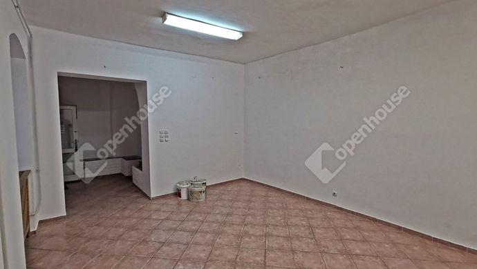 1. kép | Eladó Üzlethelyiség, Sopron (#139401)