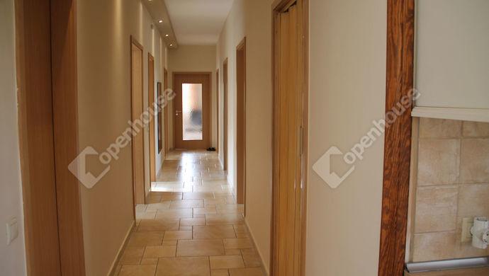 3. kép | Eladó Családi ház, Szombathely (#142567)