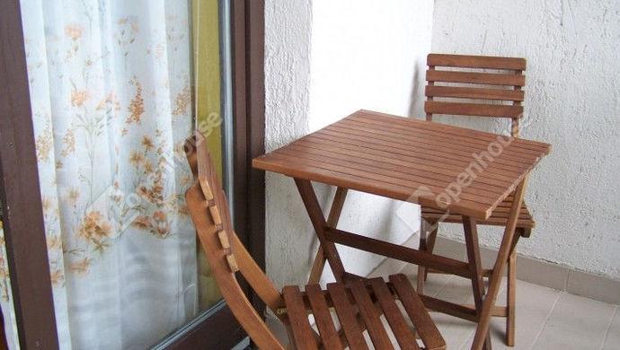 7. kép | Kiadó Sorház, Siófok (#143983)