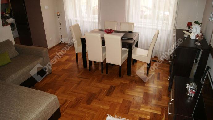 0. kép | Eladó tégla lakás Székesfehérváron | Eladó Társasházi lakás, Székesfehérvár (#146658)