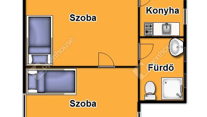 7. kép   Eladó Családi ház, Mátraszentimre (#129739)