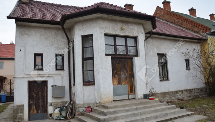 13. kép   Eladó Családi ház, Miskolc (#137332)