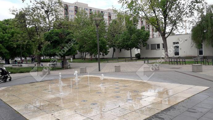 6. kép | Eladó Társasházi lakás, Budapest XIII. Ker. (#138821)