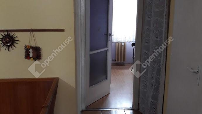2. kép | Eladó Társasházi lakás, Budapest III. Ker. (#141957)
