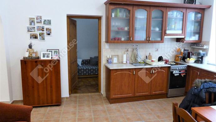0. kép | Eladó Társasházi lakás, Szombathely (#143695)