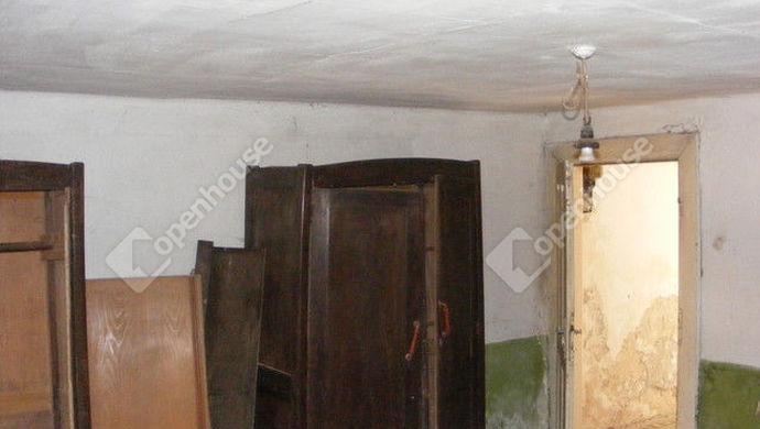 8. kép | Eladó Családi ház, Kemenesmagasi (#140142)