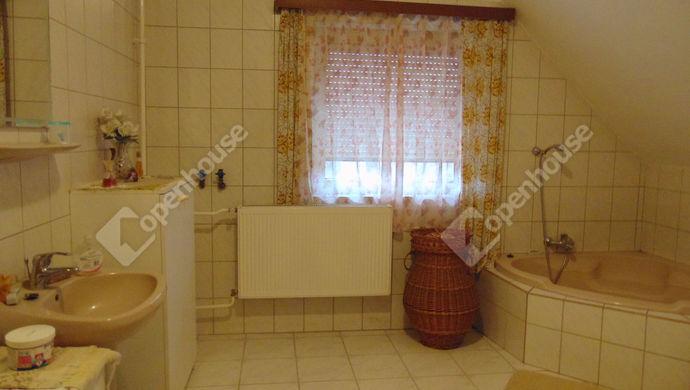12. kép | Eladó Családi ház, Miskolc (#144274)