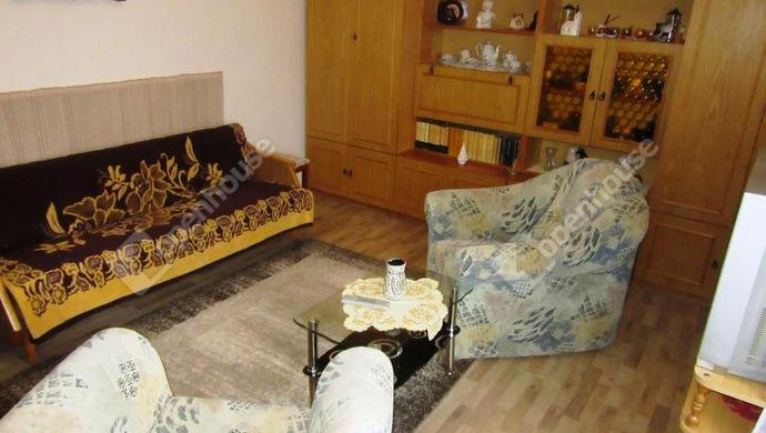 4. kép   Eladó Társasházi lakás, Tatabánya (#145849)