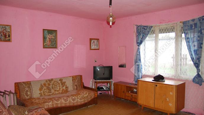 1. kép | Eladó Családi ház, Szentliszló (#148638)