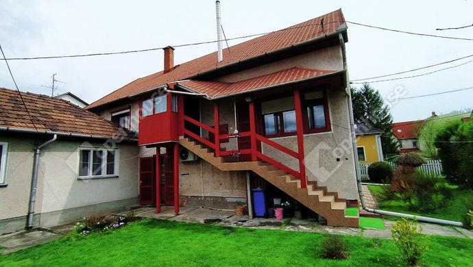 28. kép   Eladó Családi ház, Miskolc (#150998)