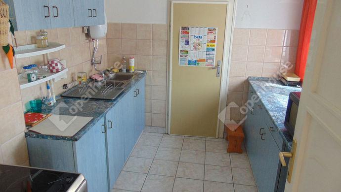 7. kép   Eladó Társasházi lakás, Miskolc (#152341)