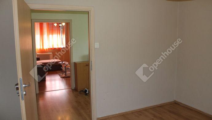 8. kép   Eladó Társasházi lakás, Szombathely (#152782)