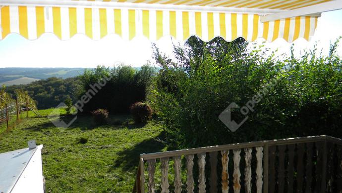 4. kép | Eladó Zárt kert, Zalaegerszeg (#133797)