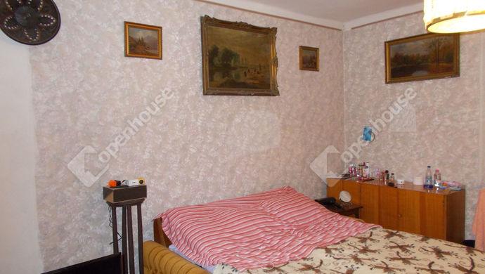 4. kép | Eladó Családi ház, Sárvár (#137728)