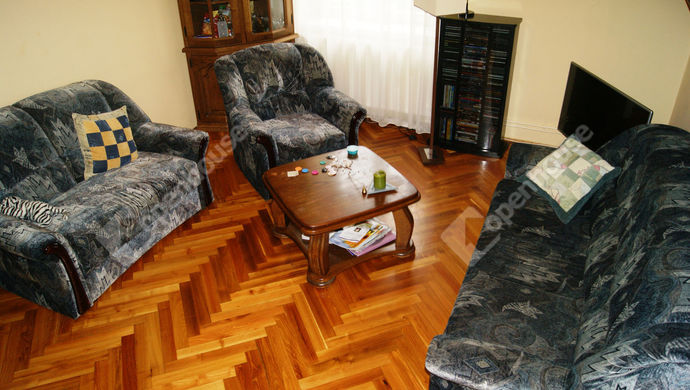 0. kép   Eladó tégla lakás Székesfehérváron   Eladó Társasházi lakás, Székesfehérvár (#146673)