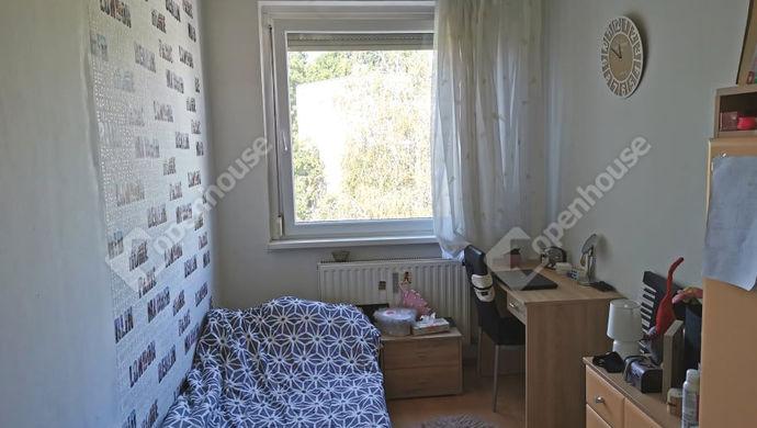1. kép | Eladó Társasházi lakás, Szeged (#147984)