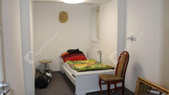 14. kép | Eladó Társasházi lakás, Szombathely (#152494)