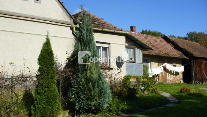 0. kép | Eladó Családi ház, Zalaegerszeg (#22693)
