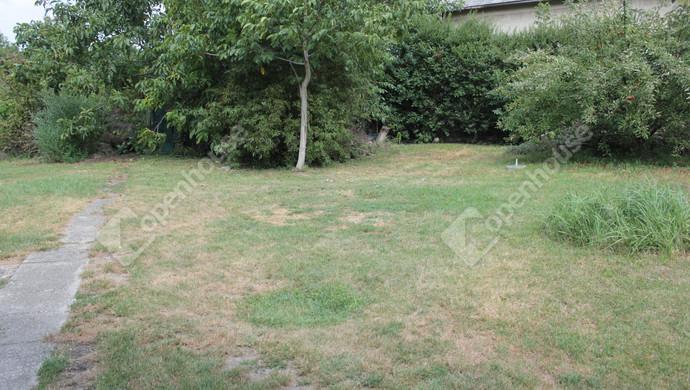 5. kép | Eladó Családi ház, Mosonmagyaróvár (#132558)