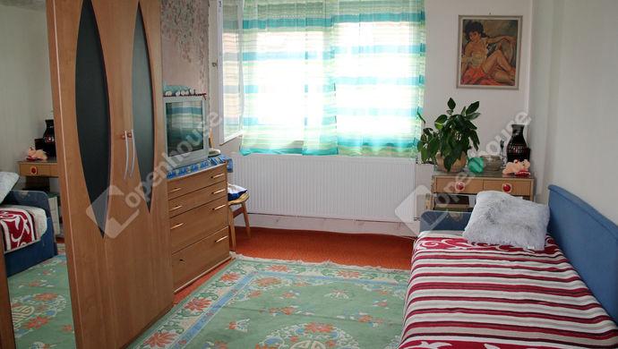 14. kép | Eladó Családi ház, Szombathely (#140641)