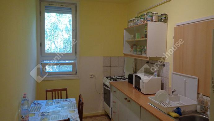 1. kép | Eladó Társasházi lakás, Szolnok (#146916)