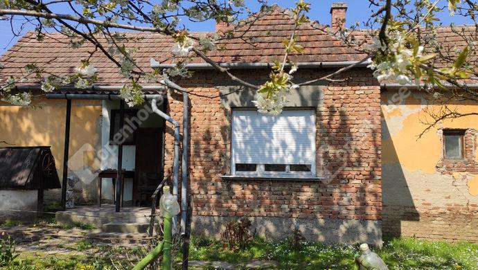 2. kép | Eladó Családi ház, Páka (#151177)