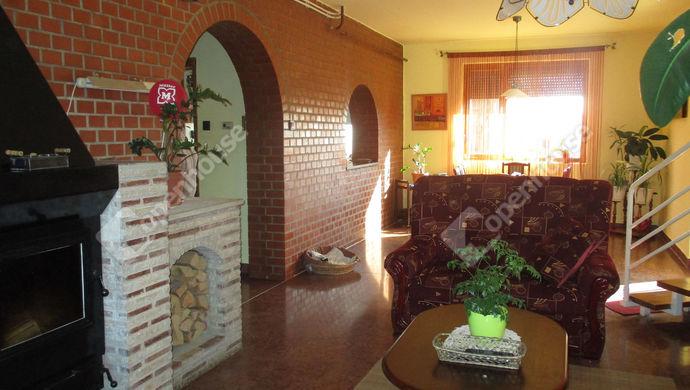 4. kép | nappali | Eladó Családi ház, Szolnok (#134456)