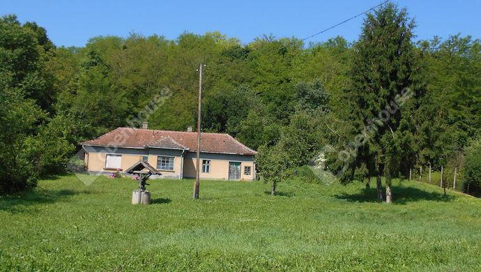 31. kép | Eladó Családi ház, Nemeshetés (#139434)