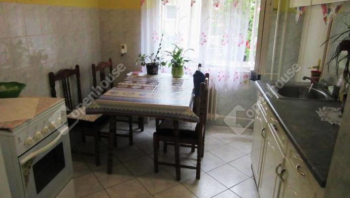 0. kép | Eladó Társasházi lakás, Tatabánya (#143770)