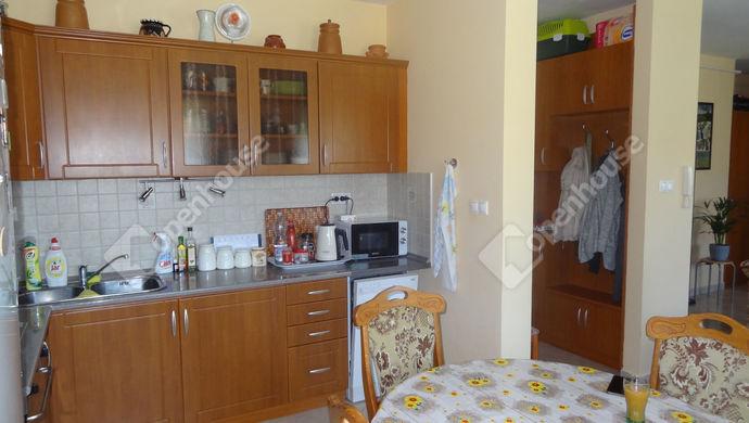 14. kép | Eladó Társasházi lakás, Nagykanizsa (#147741)