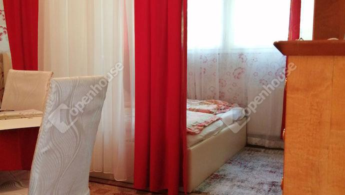 6. kép | Eladó Társasházi lakás, Tatabánya (#147886)
