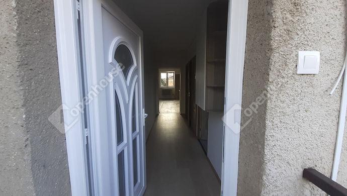 8. kép | Kiadó Társasházi lakás, Nagykanizsa (#153362)