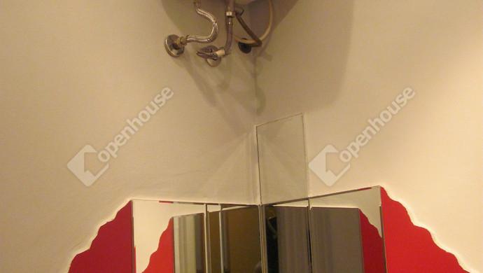 26. kép | WC | Eladó Társasházi lakás, Zalaegerszeg (#123646)