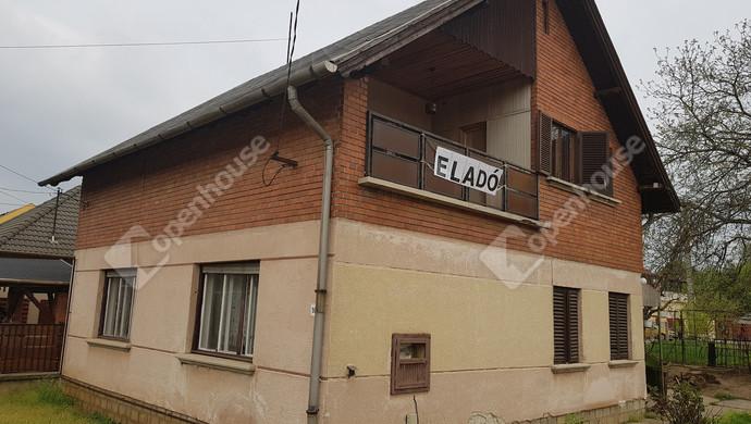 0. kép | Eladó Családi ház, Tata (#129601)