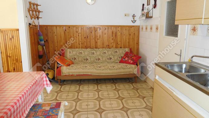 6. kép | Eladó Családi ház, Celldömölk (#130536)