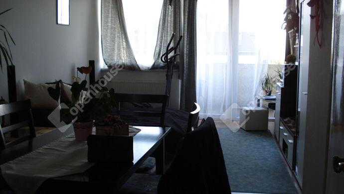 4. kép | Eladó Társasházi lakás, Siófok (#134284)