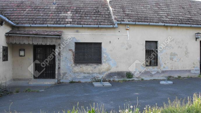 3. kép | Eladó Családi ház, Zalatárnok (#134423)